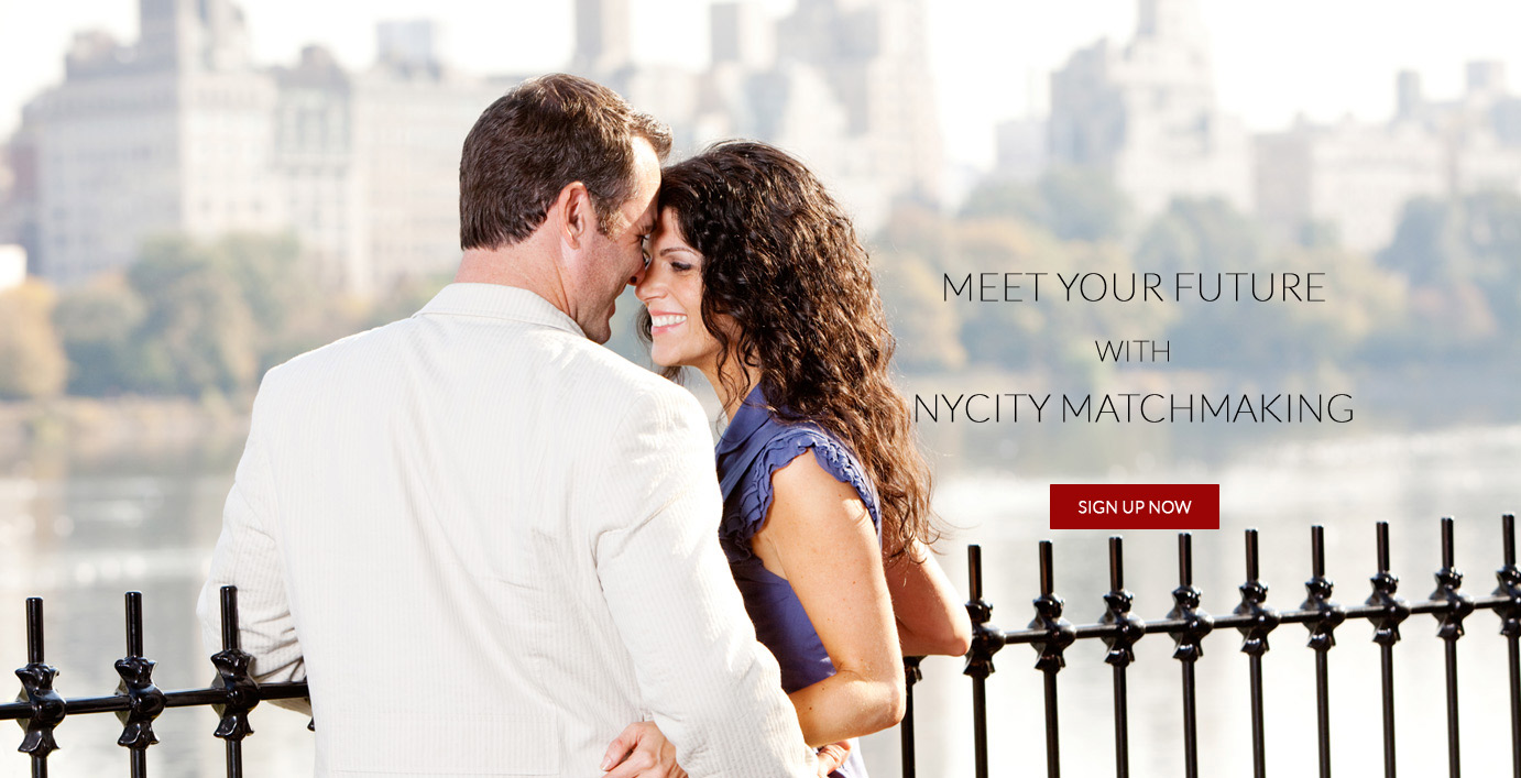 Online dating experts in new york city
